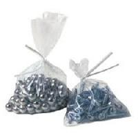 industrial plastic bags