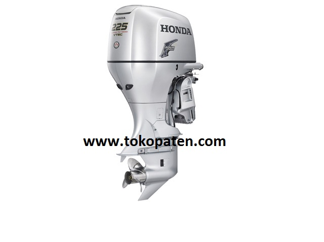 Honda Outboard Prices >> Honda Outboard Motor Manufacturer In Sulawesi Selatan