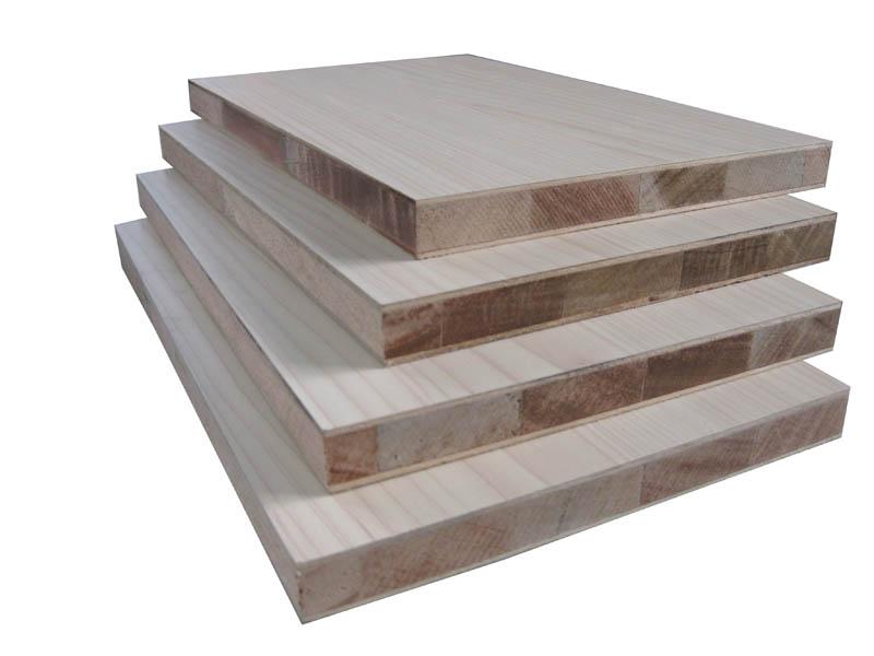 Blockboard, Coreboard, Sperrholz Hersteller in Shandong China von ...