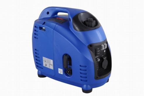 Portable Inverter Generator Buy Portable Inverter Generator for best price  at USD 100 / 250 Piece(s) ( Approx )