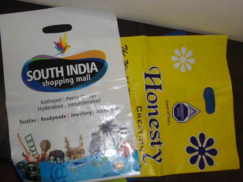 Biodegradable plastic bags manufacturer in bangalore dating 5