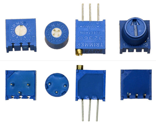 trim pot manufacturer mumbai india id 577854 rh exportersindia com trim pot resistor wiring aem trim pot wiring