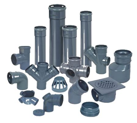 buy plastic pipes from ganesh tube traders hyderabad