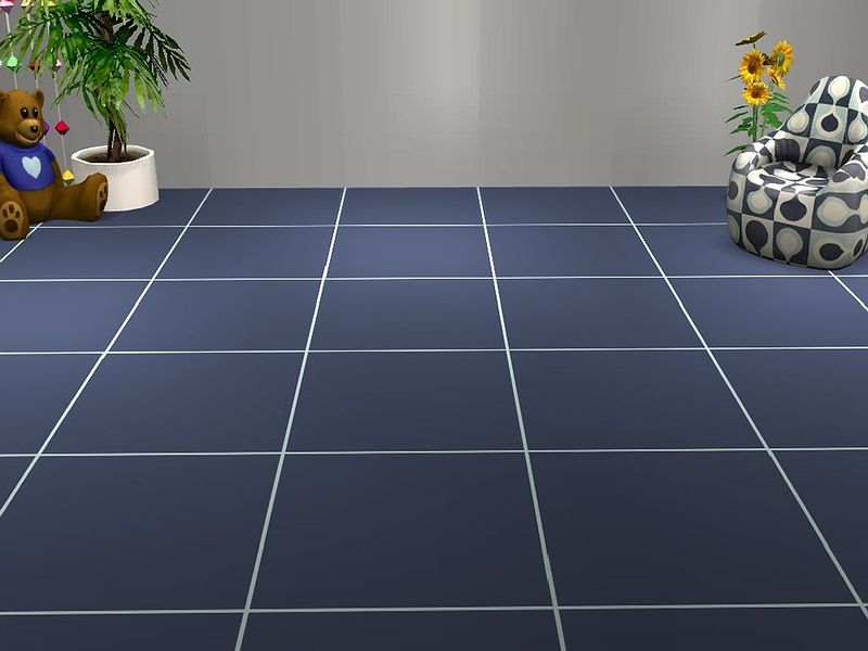 Buy Floor Tiles from CRIZAL IMPEX PVT. LTD., India | ID - 593497