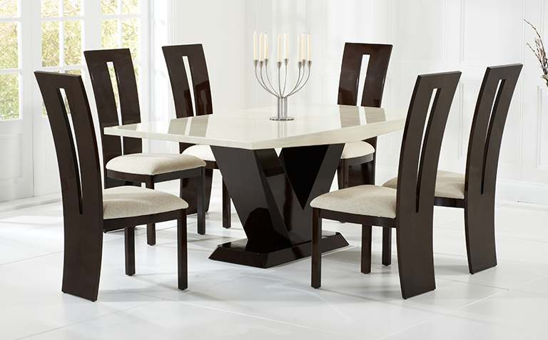 Buy Dining Furniture From Mayuri Fabrication India Id 3502868