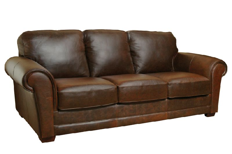 Bc Booster Seat Laws >> Pure Leather Sofa Sets In India | Awesome Home