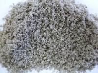 Portland Blast Furnace Slag Cement Telangana India By Mspenna