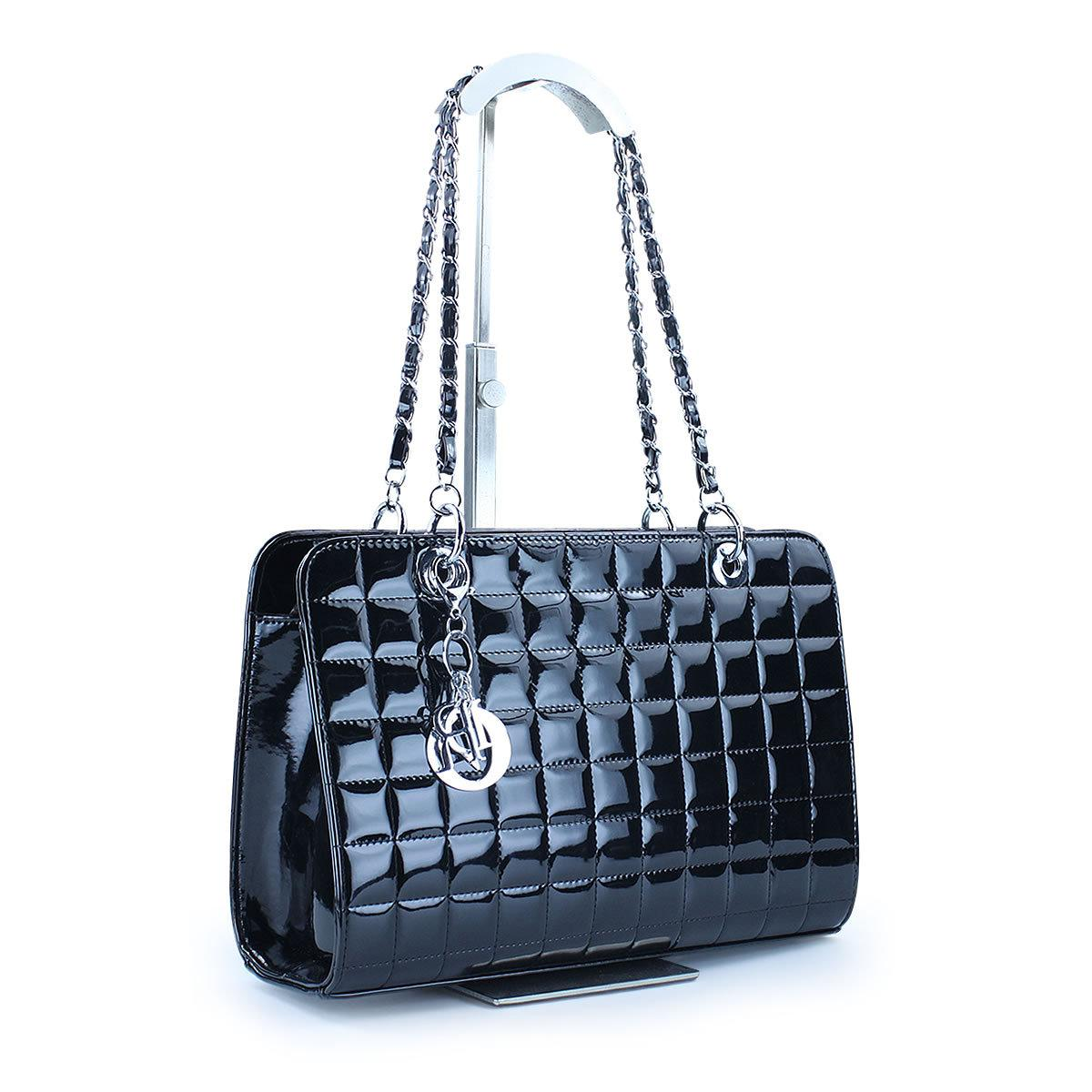0269d0f9d15a Fashion Ladies Handbags Manufacturer   Manufacturer from Yiwu