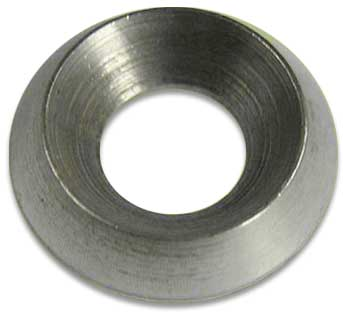 Cup Washers