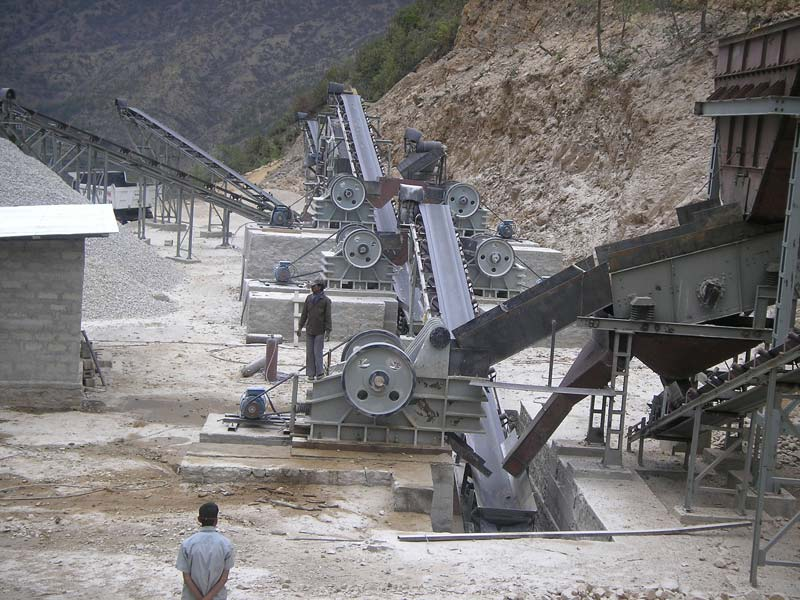to analyze overcapacity problem of crusher Basic analysis of overcapacity in the iron and steel industry 2 primary causes for overcapacity in the iron and steel industry and major difficulties with tackling this problem.