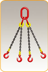 Chain Sling (G80)