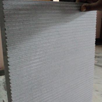 Calibrated Tiles