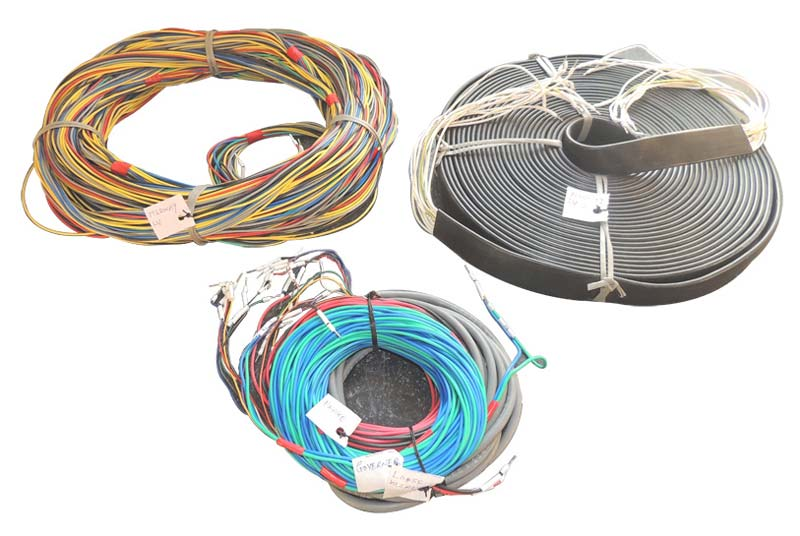 Wiring Harness on spark plug types, door handle types, safety harness types, circuit breaker types, valve types, battery types, seat belt types, lights types, suspension types, antenna types, engine types, power supply types, fan types,