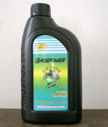 Hospower Coolants