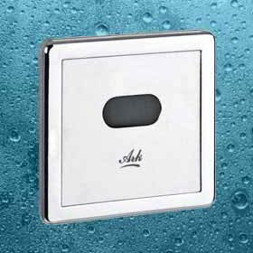 Urinal Flush Valve
