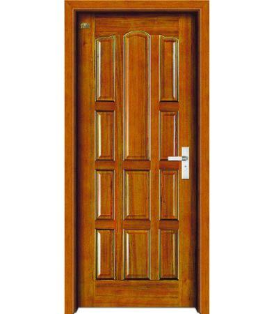 Teak wood panel doors manufacturer in surat gujarat india for Teak wood doors manufacturers