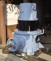 Biomass Pellet Making Machine (Item Code: BMPM)