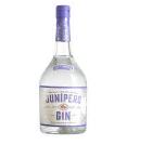 Anchor Junipero Gin