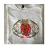Jester King Experimental T-Shirt