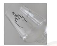 Mikkeller Finger Glass