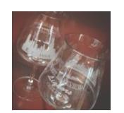 WLV Teku Glass