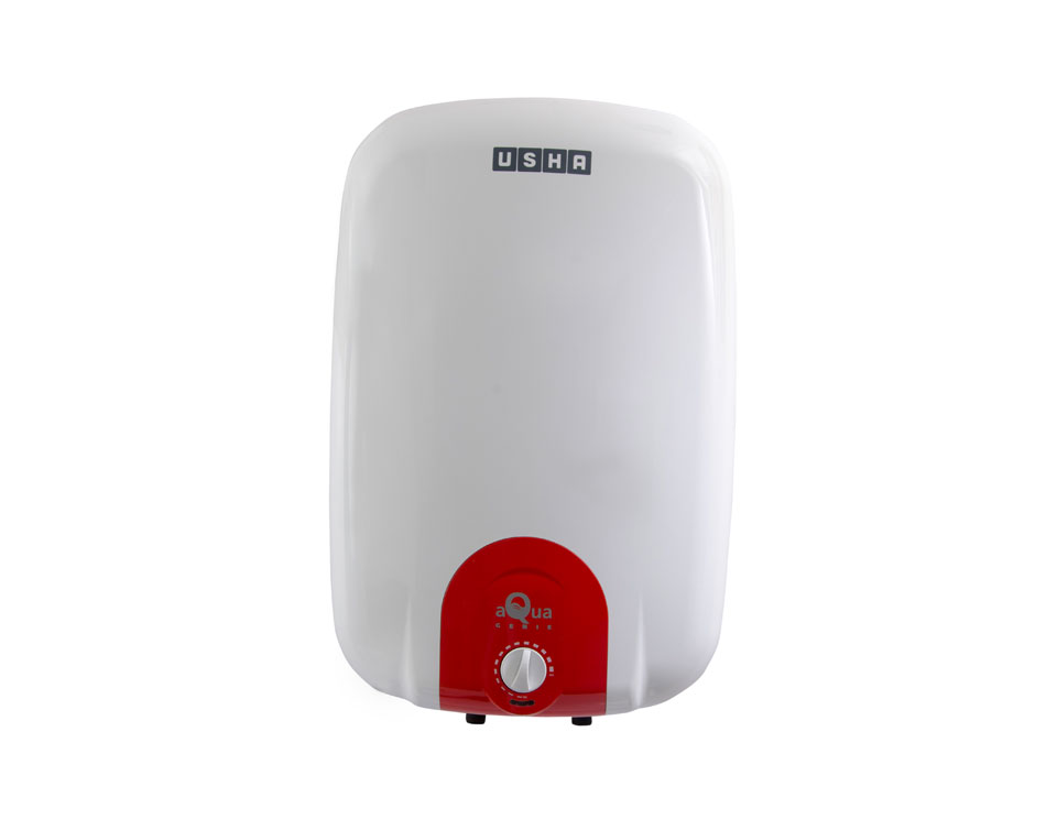 25L Aquagenie Tangarine water heater