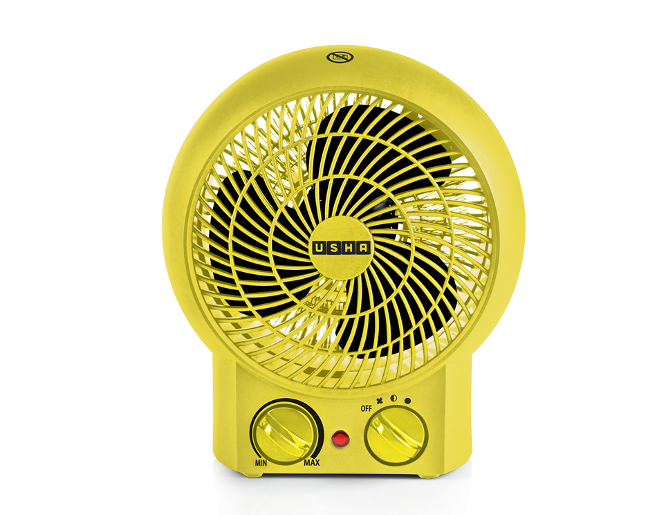 FH 3620 Yellow