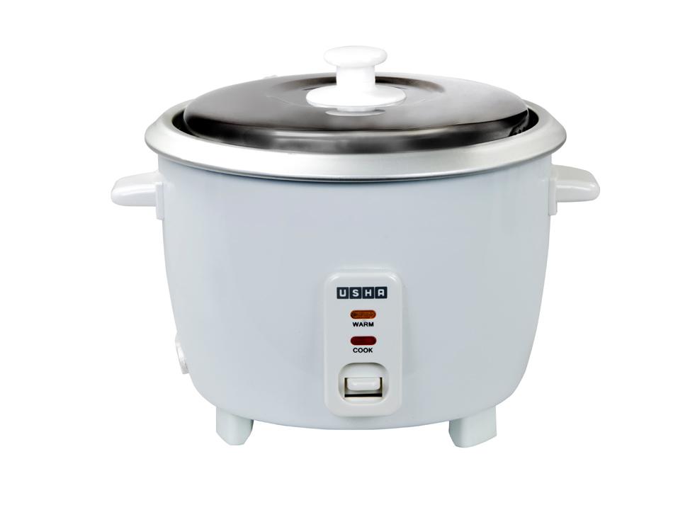 MC 2865 Multi Cooker