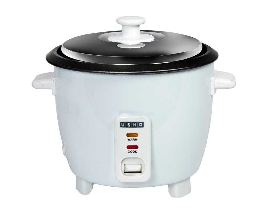 MC 3045 Multi Cooker