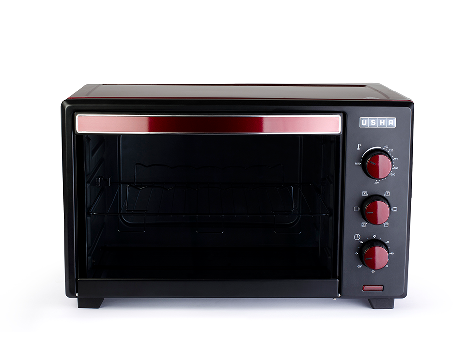 3635RC Oven Toaster Grill