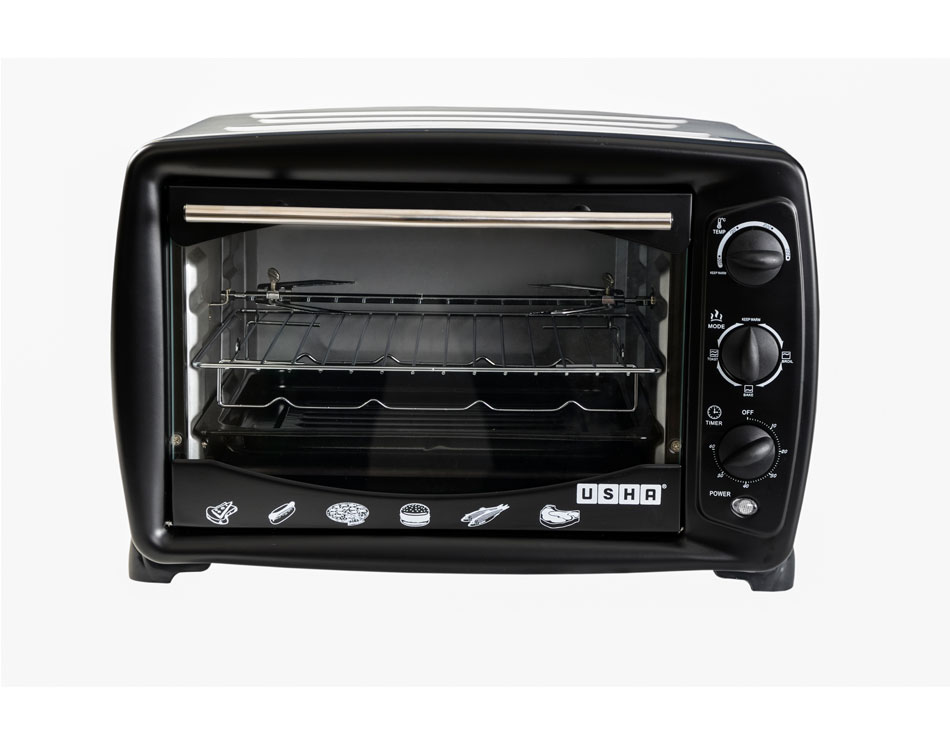 2623 R Oven Toaster Grill