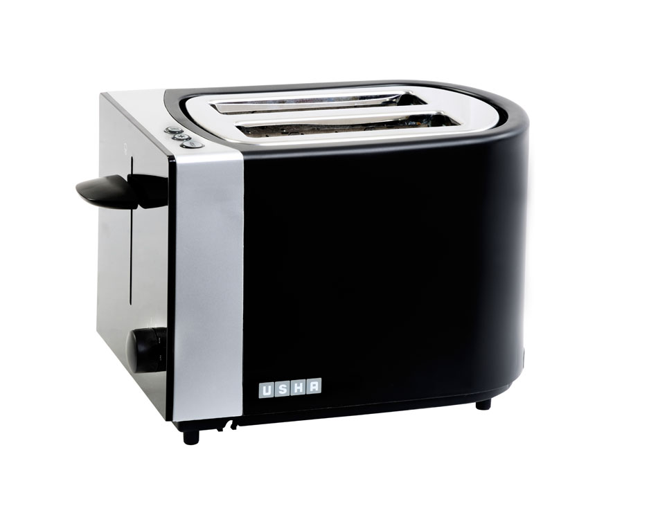 Pop Up Toaster 3220