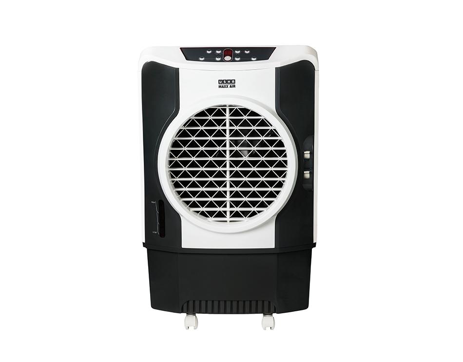 Usha Air King Rc Desert Cooler