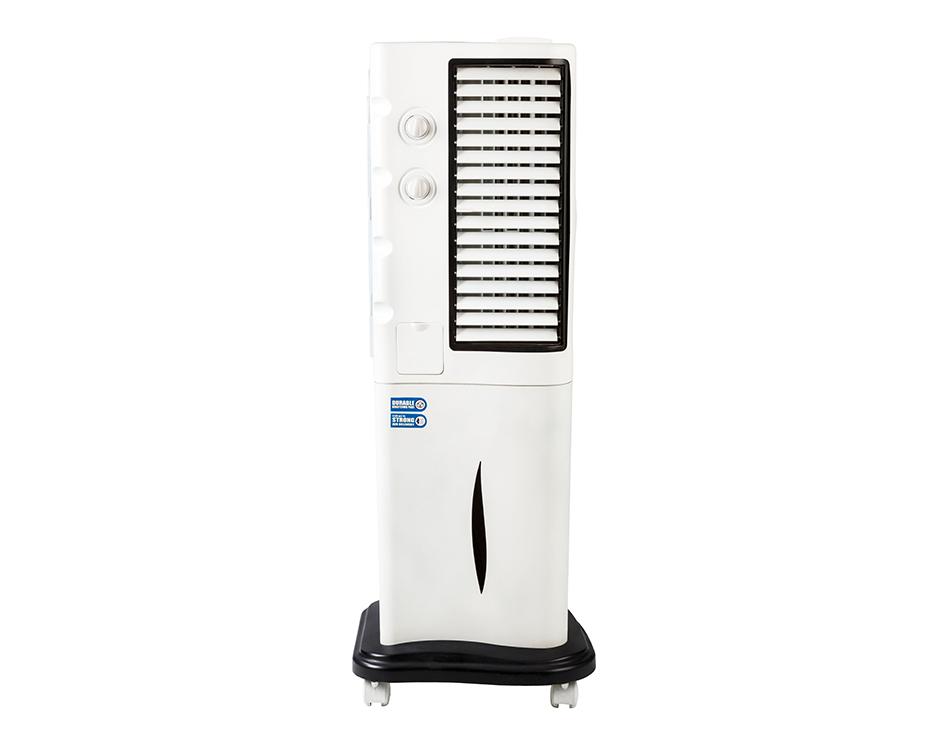 Usha Frost Tower Cooler VX CT