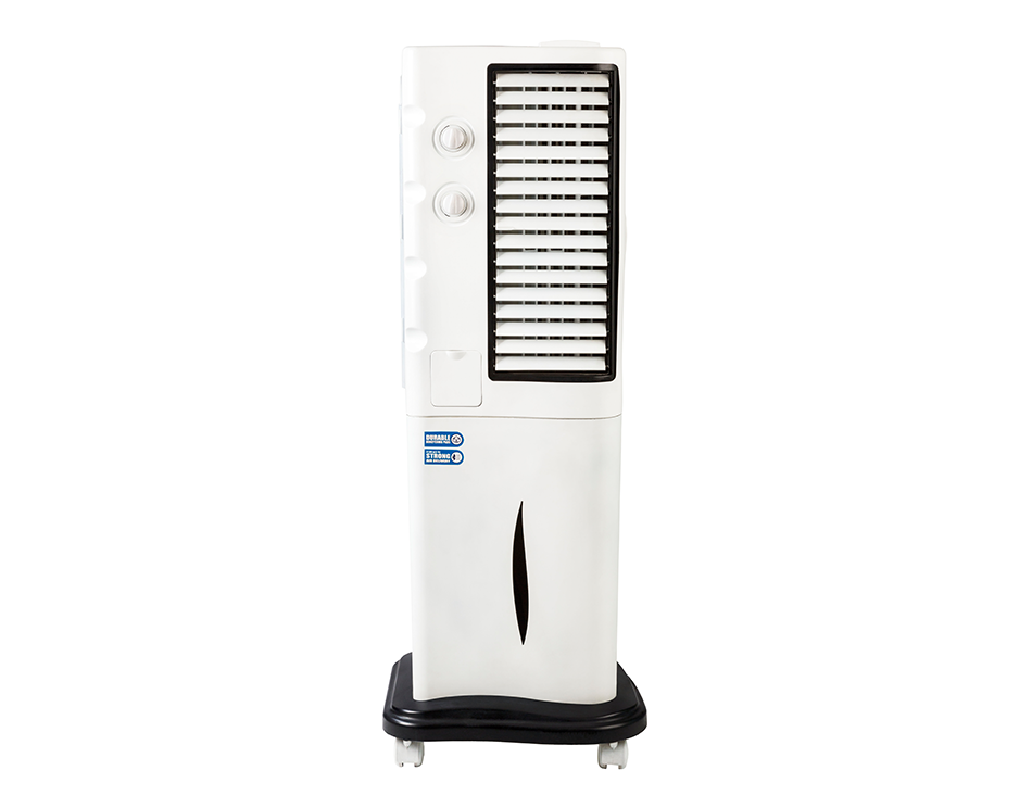 VX CT 353 Usha Frost Tower Cooler