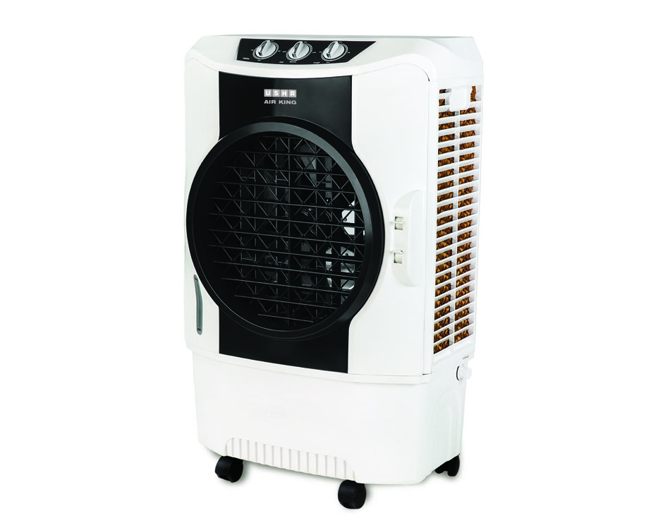 Usha Frost Tower Cooler ZX CT