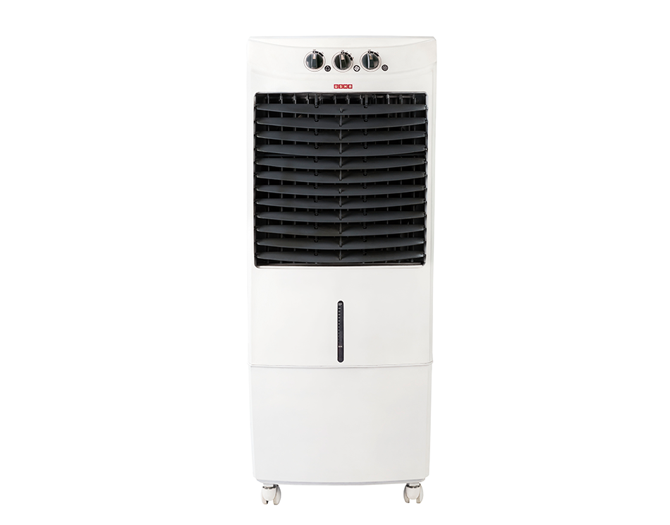 ZX CT 503 Usha Frost Tower Cooler