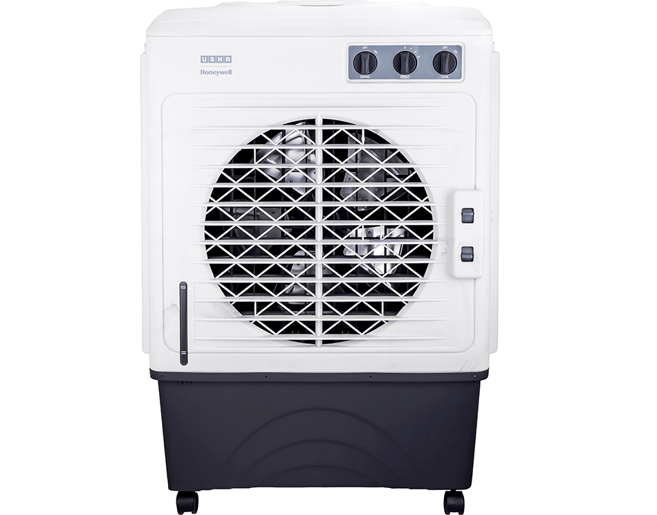 CL50PM Usha Honeywell cooler