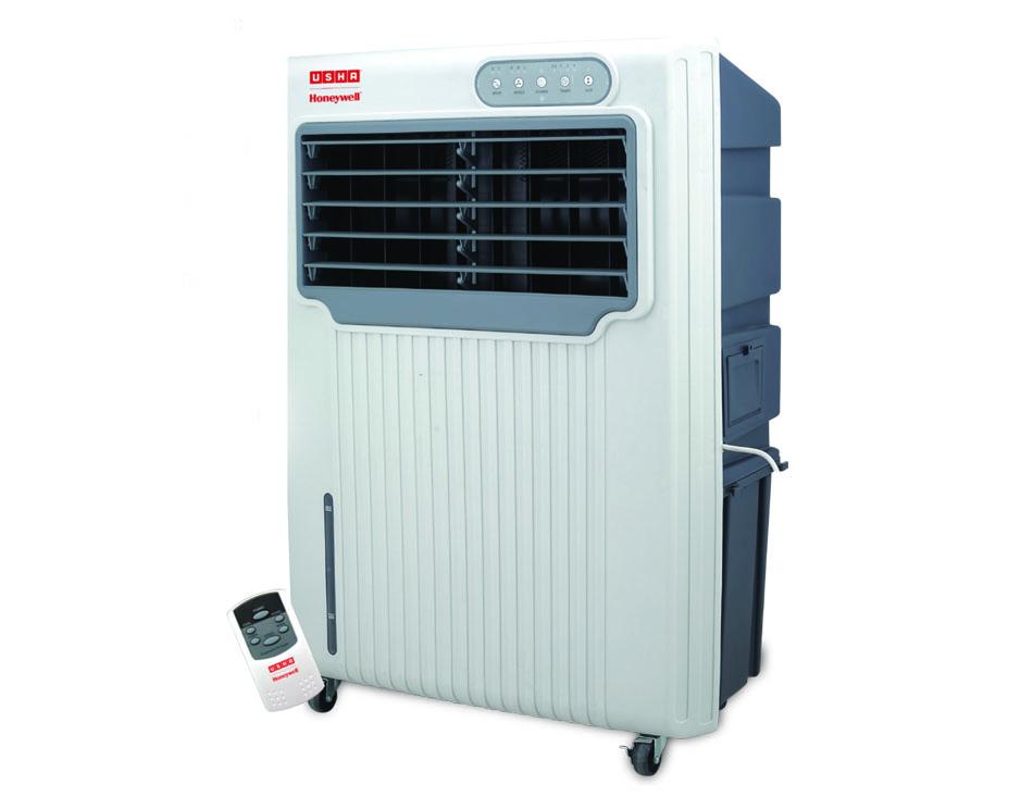 Usha Honeywell Desert Cooler