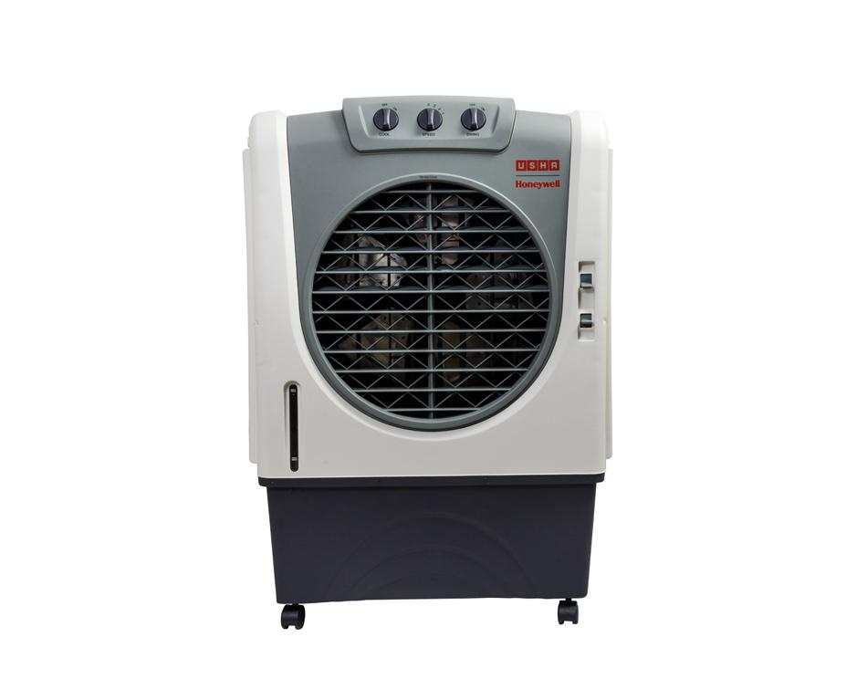 Usha Honeywell water cooler