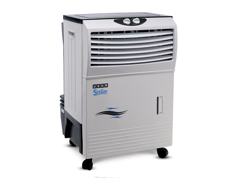 Usha Stellar CP-202 Personal Cooler