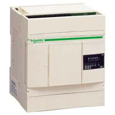 Schneider Electric PLC
