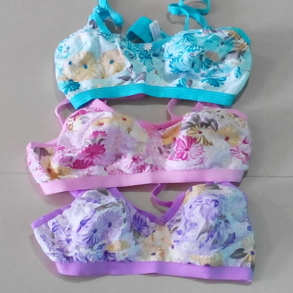 ba792b415a4 Ladies Undergarments Manufacturer in Rajkot Gujarat India by Roshni ...