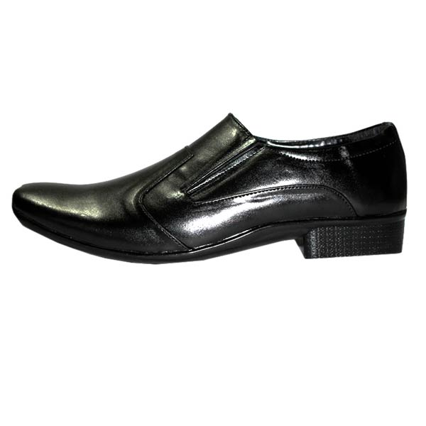 Mens Formal Shoes (MI-004)