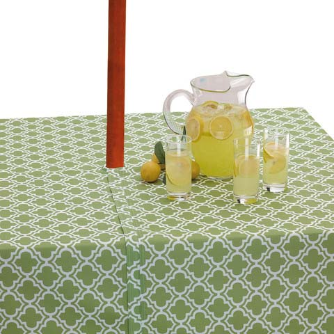 Cotton Table Linen (2345)