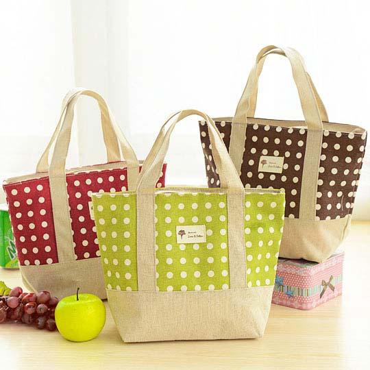 Tote Bag (jc5678)