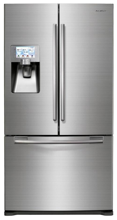 Refrigerators (005)