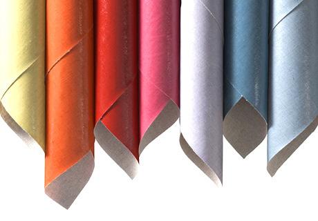 NKX 160 Textile Polyurethane Coating