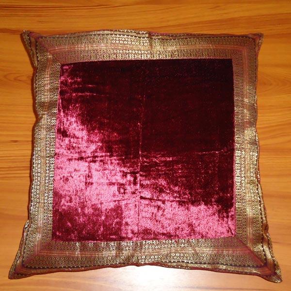 Fancy Cushions