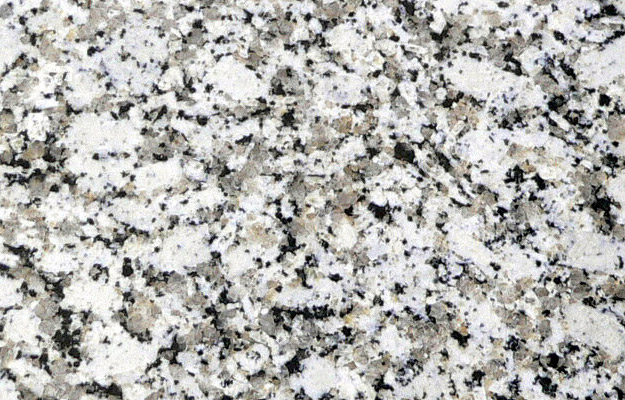 Pure White Granite Stone Manufacturer